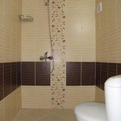 Отель Our Home 2 Guest Rooms Велико Тырново ванная