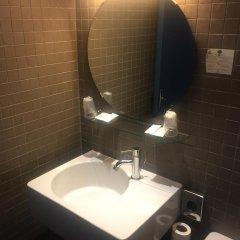 Hotel Du Parc Saint Charles ванная фото 3