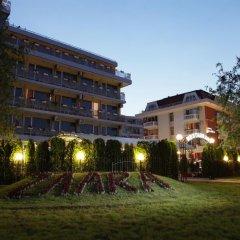 Отель Zaara Болгария, Солнечный берег - отзывы, цены и фото номеров - забронировать отель Zaara онлайн