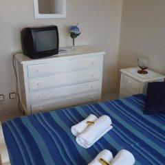 Отель Hospedaria D´Ines De Castro удобства в номере фото 2