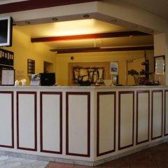 Отель Årslev Kro Дания, Орхус - отзывы, цены и фото номеров - забронировать отель Årslev Kro онлайн гостиничный бар