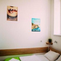 Отель Book Room 3* Номер Комфорт фото 3