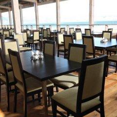 Гостиница Baikal View Hotel на Ольхоне отзывы, цены и фото номеров - забронировать гостиницу Baikal View Hotel онлайн Ольхон питание фото 2