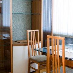 Гостиница Like в номере фото 2