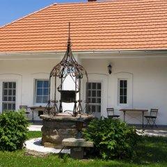 Отель Öreg Malom Apartmanház Венгрия, Силвашварад - отзывы, цены и фото номеров - забронировать отель Öreg Malom Apartmanház онлайн