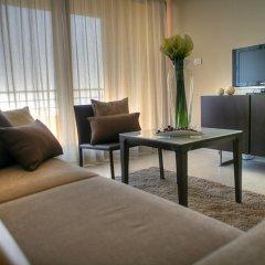 Отель The Residence 4* Апартаменты с 2 отдельными кроватями фото 3