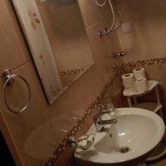 Апартаменты Apartments Maša Улучшенная студия с различными типами кроватей фото 18