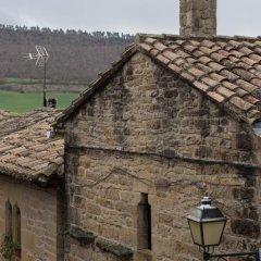 Отель Casa Larraina фото 2