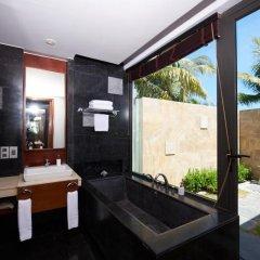 Отель Sunrise Hoi An Resort 5* Вилла фото 5