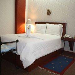 Отель Casa de la Condesa by Extended Stay Mexico 3* Полулюкс с различными типами кроватей фото 22