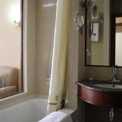 Гостиница Grand Aiser 4* Стандартный номер с 2 отдельными кроватями