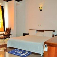 Отель SwissGha Hotels Christian Retreat & Hospitality Centre комната для гостей фото 5