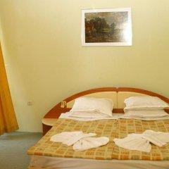 Отель Панорама 3* Стандартный номер фото 4
