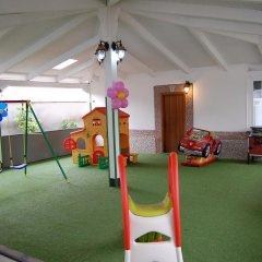 Отель Ristorante Donato Кальвиццано детские мероприятия