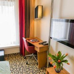 Savoy Hotel Amsterdam удобства в номере