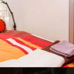 Отель House in Parc Guell Барселона комната для гостей фото 3