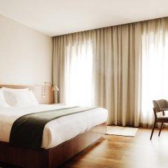 Square Nine Hotel Belgrade 5* Полулюкс