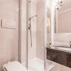 Raeli Hotel Noto 3* Номер категории Эконом с различными типами кроватей