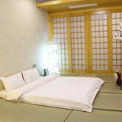 Xiamen Alice Theme Hotel 3* Номер Делюкс фото 28