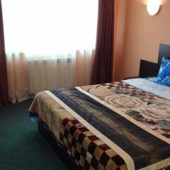 Гостиница Atlantis в Оренбурге отзывы, цены и фото номеров - забронировать гостиницу Atlantis онлайн Оренбург комната для гостей фото 5