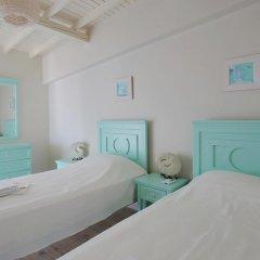 Отель Kabakum Holiday Houses детские мероприятия фото 2