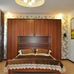 Гостиница Астина Казахстан, Нур-Султан - отзывы, цены и фото номеров - забронировать гостиницу Астина онлайн удобства в номере