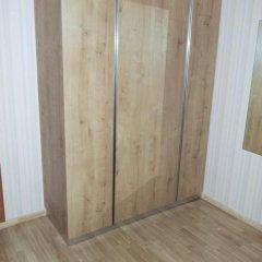 Отель RetroCity at Komitas Avenue Apartment Армения, Ереван - отзывы, цены и фото номеров - забронировать отель RetroCity at Komitas Avenue Apartment онлайн ванная фото 2