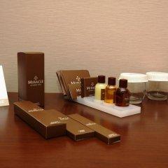 Miracle Istanbul Asia Турция, Стамбул - 1 отзыв об отеле, цены и фото номеров - забронировать отель Miracle Istanbul Asia онлайн ванная