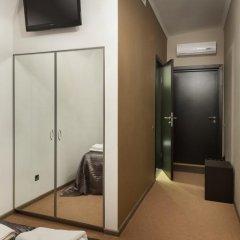 Мини-отель Timclub Стандартный номер с различными типами кроватей фото 10