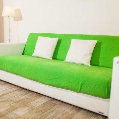 Отель Valerix 2 Апартаменты с различными типами кроватей фото 15