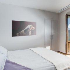 Отель Ranzoni 3 Улучшенные апартаменты фото 10