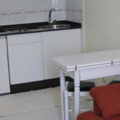 Отель Apartamentos Marítimo Sólo Adultos Эль-Грове в номере