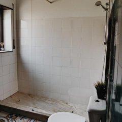 Отель Surfies Baleal ванная фото 2
