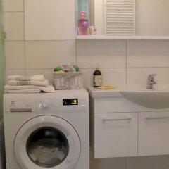 Апартаменты Mindaugo Apartment 23A Апартаменты с различными типами кроватей фото 29