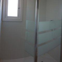 Hotel Sa Roqueta Can Picafort 2* Стандартный номер с двуспальной кроватью фото 13