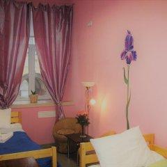 Мини-отель Тверская 5 комната для гостей фото 3