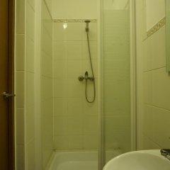 Гостевой дом Вилла Татьяна ванная фото 2