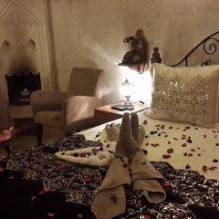 Мини-Отель Castle Inn Cappadocia Номер категории Эконом фото 2