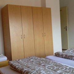 Отель Guest House Kostandara Болгария, Поморие - отзывы, цены и фото номеров - забронировать отель Guest House Kostandara онлайн комната для гостей фото 5