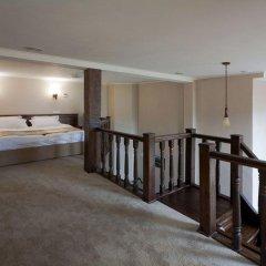 Гостиница Алсей комната для гостей фото 4