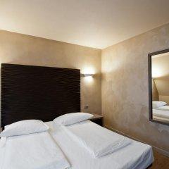 Artim Hotel 4* Стандартный номер с различными типами кроватей