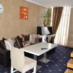 Отель DRK Residence 4* Стандартный номер фото 5