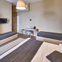 Dedo Boutique Hotel 3* Стандартный номер с различными типами кроватей фото 7
