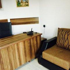 Отель Best Western Alva hotel&Spa Армения, Цахкадзор - отзывы, цены и фото номеров - забронировать отель Best Western Alva hotel&Spa онлайн удобства в номере
