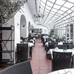 Отель Kong Arthur Дания, Копенгаген - 1 отзыв об отеле, цены и фото номеров - забронировать отель Kong Arthur онлайн