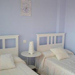 Отель Apartamentos Los Anades комната для гостей фото 3