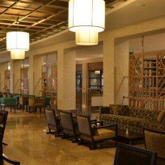 Port Side Resort Hotel питание фото 2