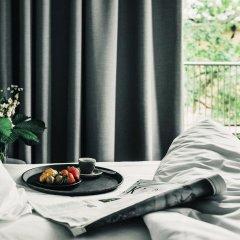 Pop House Hotel, BW Premier Collection 4* Улучшенный номер с 2 отдельными кроватями фото 4