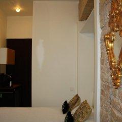 Отель Guoda Apartments Литва, Вильнюс - отзывы, цены и фото номеров - забронировать отель Guoda Apartments онлайн комната для гостей фото 5