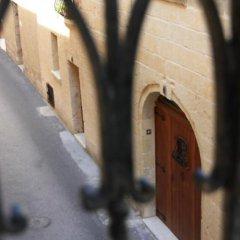 Отель Domus Luxuria Мальта, Корми - отзывы, цены и фото номеров - забронировать отель Domus Luxuria онлайн фото 2